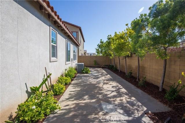 123 Fieldwood, Irvine, CA 92618 Photo 36
