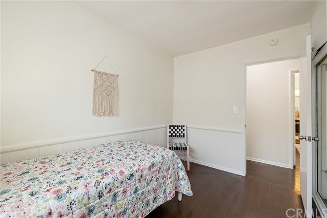4200 Lyceum Ave, Los Angeles, CA 90066 photo 23