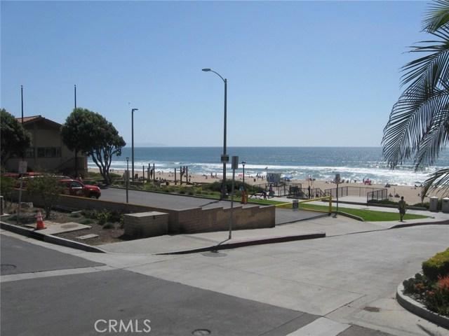 113 27th St A, Manhattan Beach, CA 90266 photo 6