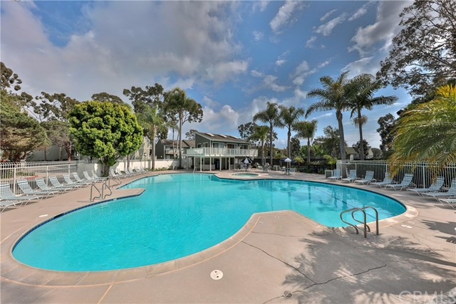 17 Tribute Court 297, Newport Beach, CA 92663, photo 44