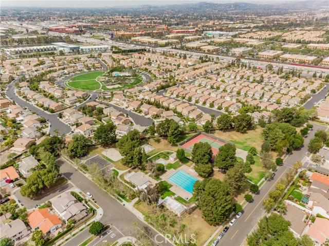 3661 Carmel Av, Irvine, CA 92606 Photo 63