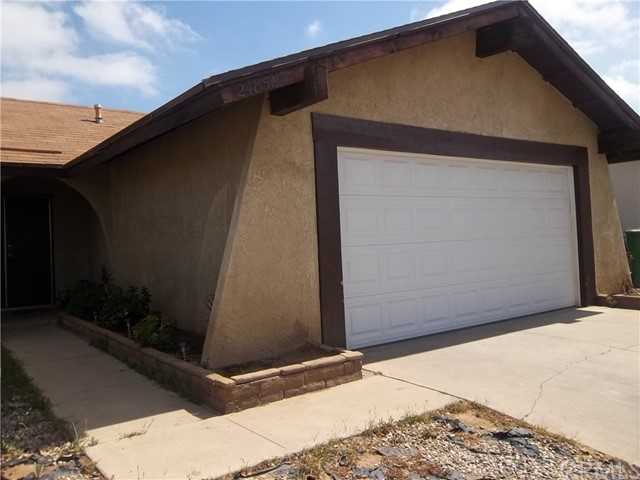 24852 Moontide Lane Moreno Valley, CA 92557 - MLS #: PW18144222