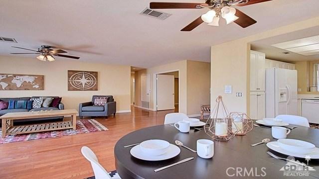 78225 Desert Fall Way La Quinta, CA 92253 - MLS #: 218000940DA