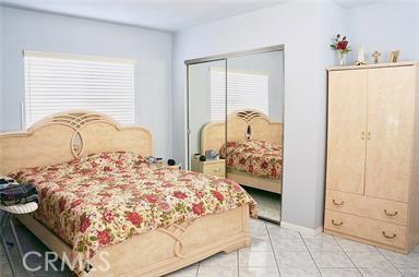 2729 W 144th Street, Gardena CA: http://media.crmls.org/medias/1f315137-4856-4b62-a412-c85d11fd46ef.jpg