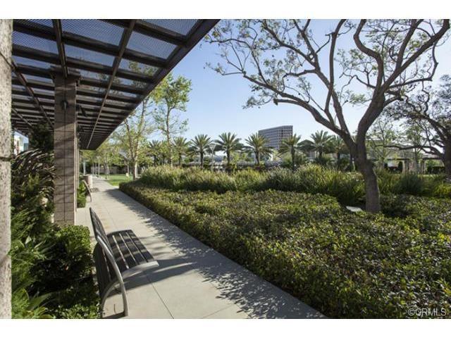 402 Rockefeller, Irvine, CA 92612 Photo 19