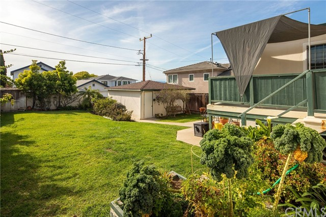 605 Sheldon St, El Segundo, CA 90245 photo 29