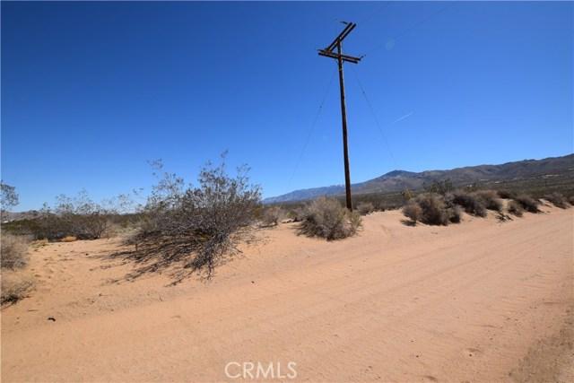 0 Loma Vista Road, Apple Valley CA: http://media.crmls.org/medias/1f354016-4674-4ec4-b12c-b66d999628ec.jpg
