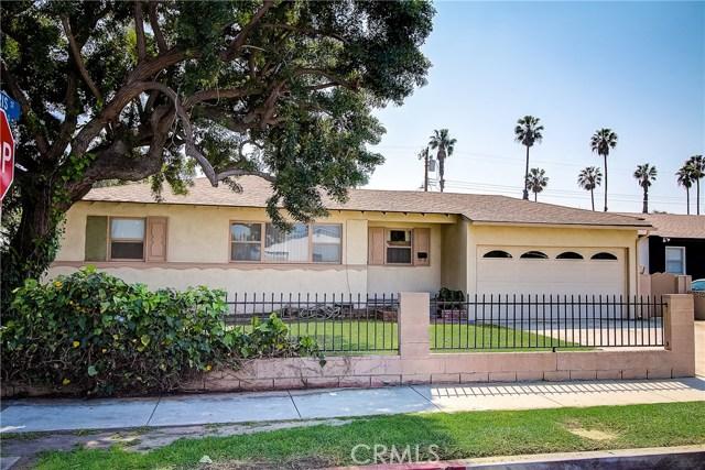 150 W Winston Rd, Anaheim, CA 92805 Photo 2