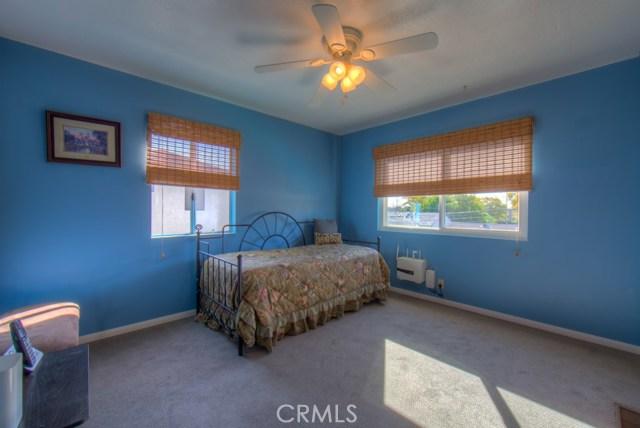 3671 Radnor Av, Long Beach, CA 90808 Photo 30