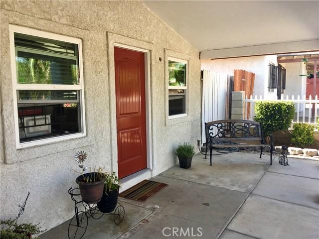 161 N Cota Street Corona, CA 92882 - MLS #: IG18171713