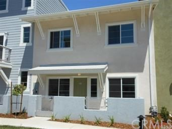 869  Humbert Avenue 93401 - One of San Luis Obispo Homes for Sale