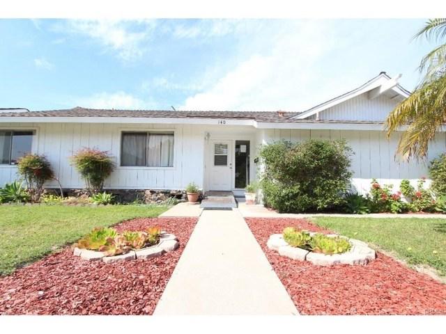 140 Wheeler Street, Orange, CA, 92869
