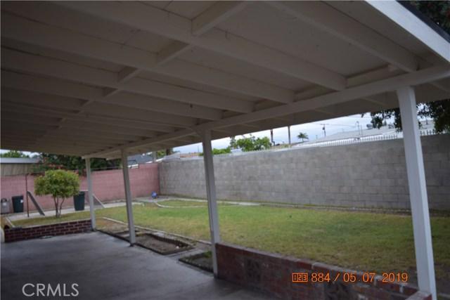 1284 E Arizona Pl, Anaheim, CA 92805 Photo 8