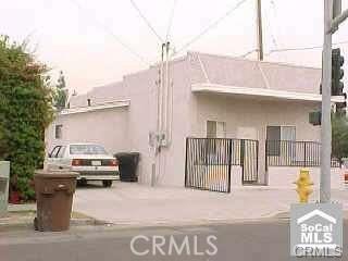 211 W La Jolla Street, Placentia, CA 92870