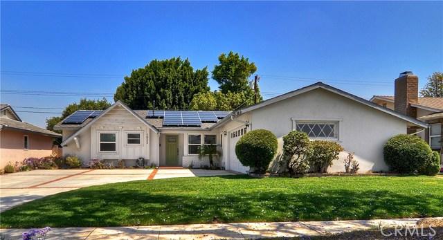 1533 W Beacon Av, Anaheim, CA 92802 Photo 32