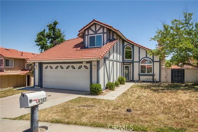 9387 Hot Springs Road, Corona, CA 92883