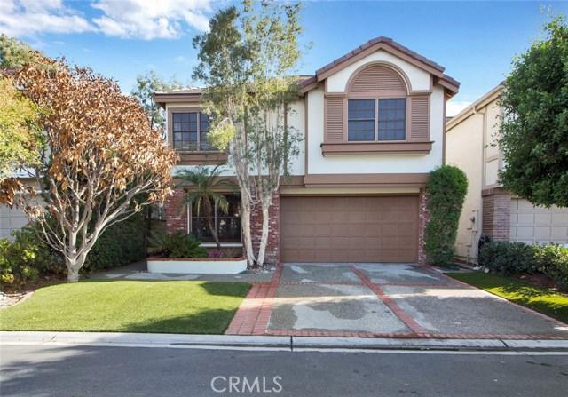Single Family Home for Sale at 6179 Laguna Court 6179 Laguna Court Long Beach, California 90803 United States