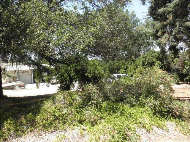 27110 Hemet Street Hemet, CA 92544 - MLS #: SW17180674