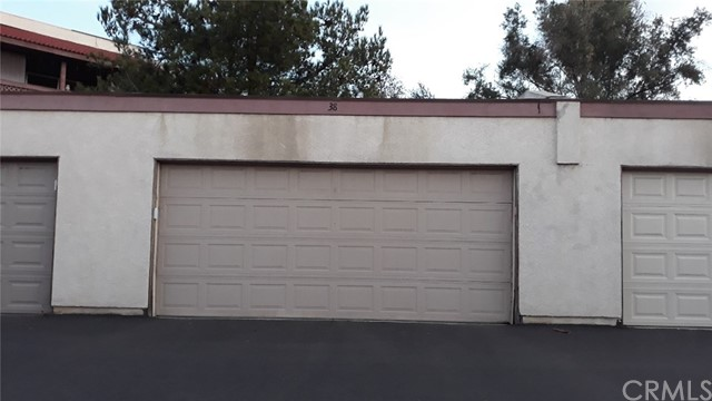 998 Citron, Anaheim, CA 92805 Photo 7
