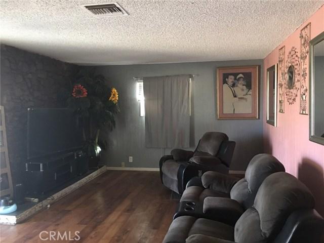 1230 E Laurelwood Drive San Bernardino, CA 92408 - MLS #: IV17243193