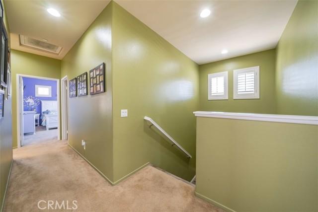 10961 Periwinkle Way, Riverside CA: http://media.crmls.org/medias/1f42f561-1bb9-4b85-84aa-566bac105093.jpg