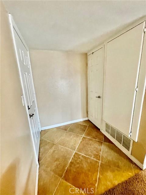 1410 W Lambert Rd, La Habra CA: http://media.crmls.org/medias/1f4365b2-2bda-47d9-bb17-ec272e744fed.jpg