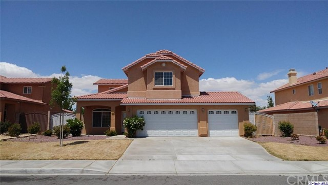 13080 Samprisi Avenue Victorville, CA 92392 is listed for sale as MLS Listing 316004237