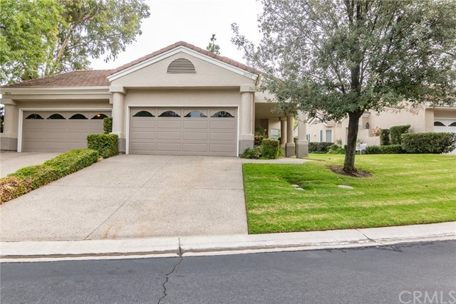 Photo of 38520 Glen Abbey Lane, Murrieta, CA 92562