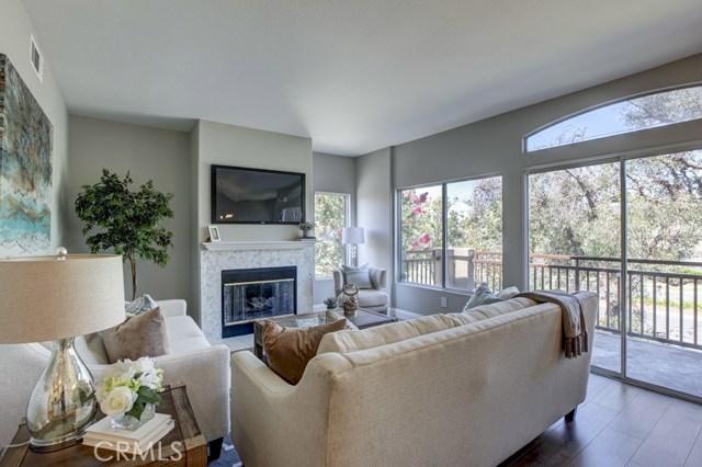 99 Pomelo, Rancho Santa Margarita CA: http://media.crmls.org/medias/1f47dc3e-70de-4236-9f58-82758304a1ee.jpg