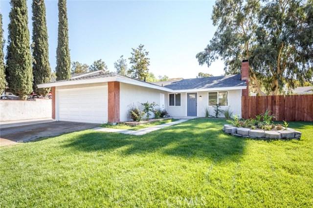30308 Abelia Road, Canyon Country CA 91387