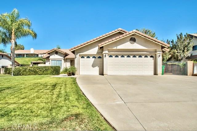 25618 San Antonio Street, Moreno Valley, CA, 92557
