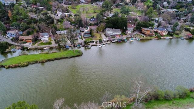29139 Crags Drive, Agoura Hills CA: http://media.crmls.org/medias/1f4a2d89-4f83-4100-a326-9542f939fb7b.jpg