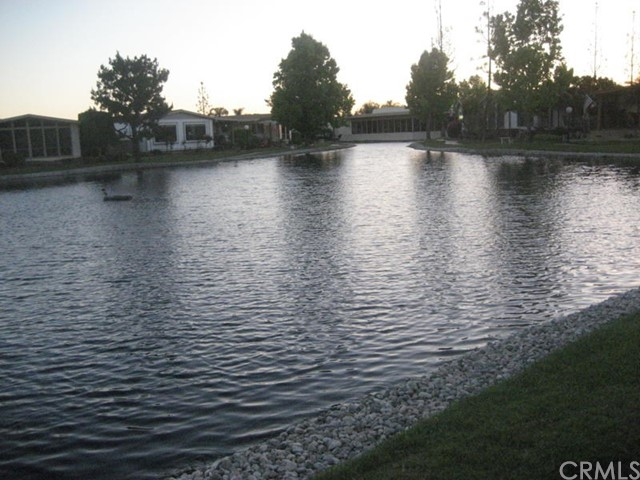 716 Knoll Lake Drive Unit 262 Brea, CA 92821 - MLS #: PW18145848