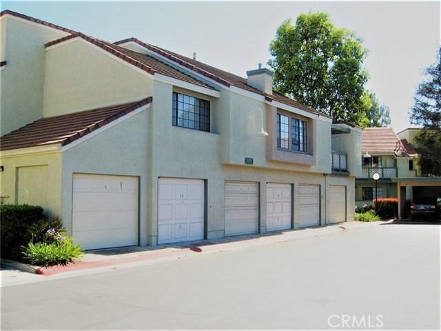3520 W Sweetbay Ct, Anaheim, CA 92804 Photo 0