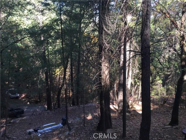 9533 Lovina S Drive, Cobb CA: http://media.crmls.org/medias/1f4c9a0b-7e21-4fa2-9e52-7d8e8791ee50.jpg