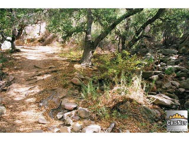 96 Saddlebow Road, Bell Canyon CA: http://media.crmls.org/medias/1f4ccfd1-6fea-4914-b25d-e559a2c125c4.jpg