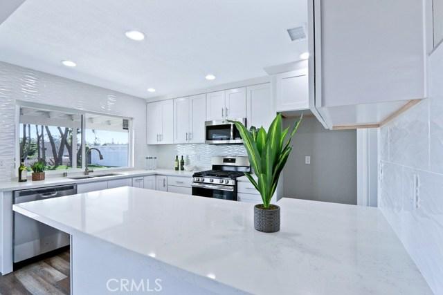 17192 Brooklyn Avenue Yorba Linda, CA 92886 - MLS #: PW18251188
