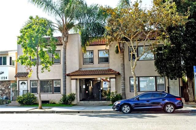 1720 E 1st Street, Long Beach CA: http://media.crmls.org/medias/1f4db639-2090-41d2-97eb-0c0501336e59.jpg