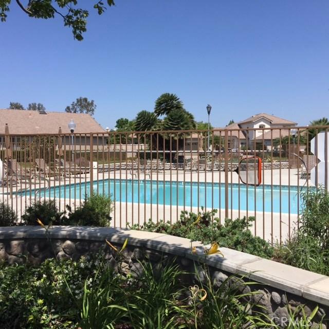 3548 E Barrington Drive Orange, CA 92869 - MLS #: PW18134368
