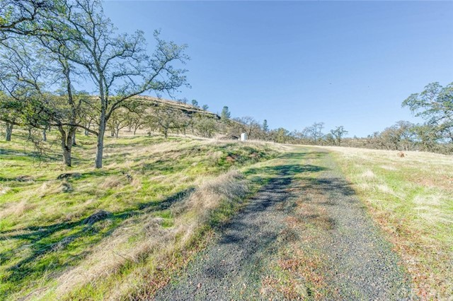 Single Family for Sale at 0 Minner Mountain Butte Valley, California United States