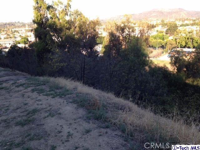 0 Mimosa Drive, Los Angeles CA: http://media.crmls.org/medias/1f502c59-ffec-4b70-acca-0bca9bca4a21.jpg
