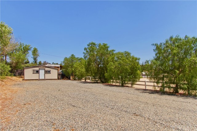 29420 Ynez Rd, Temecula, CA 92592 Photo 43