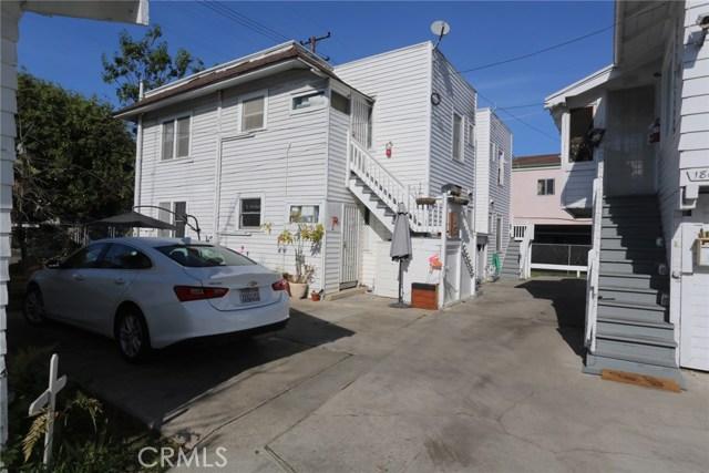 500 Rose Av, Long Beach, CA 90802 Photo 43