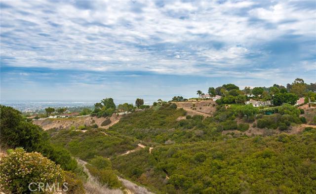 Palos Verdes Peninsula