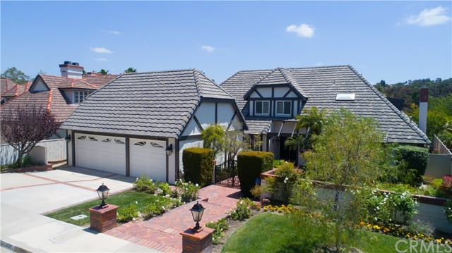 , CA  is listed for sale as MLS Listing OC18109422