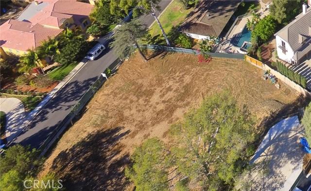 1901 Park Skyline Road, Santa Ana CA: http://media.crmls.org/medias/1f529c0f-bb69-4fbb-ab4d-6bcd8c889f3d.jpg