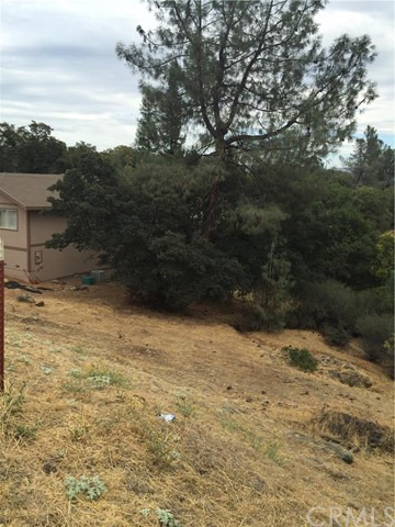 Additional photo for property listing at 31 Galaxy Avenue  Oroville, California 95966 United States
