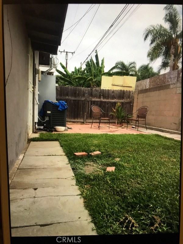 232 E Pleasant Street Long Beach, CA 90805 - MLS #: DW17212554