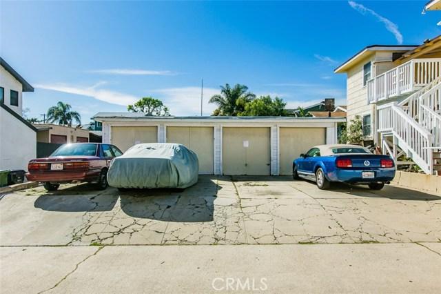 525 W 39th Street Unit C San Pedro, CA 90731 - MLS #: AR18041518