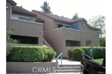 200 Alessandro Boulevard 106, Riverside, CA, 92508
